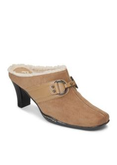 A2 by Aerosoles  Snapjack Dress Shoe