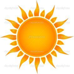 http://static4.depositphotos.com/1001439/384/v/950/depositphotos_3840930-Sun-icon.-Vector.jpg