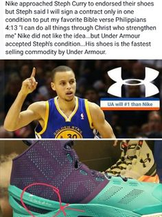 70 Best Stephen Curry Quotes images  dd1af48ffb8