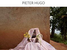 Pieter Hugo
