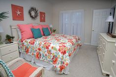 If you are dreaming of a vacation in beautiful North Myrtle Beach, South Carolina then you definitely have found the ideal vacation rental,Fairway Oaks 23A, in the picturesque Cherry Grove area.