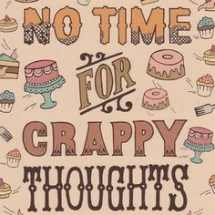 new motto.