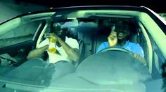 Lil Reese-  Traffic  (Feat. Chief Keef) (Official Music Video) 720 HD