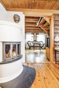 Amazing house for sale; Stavanger / Norway