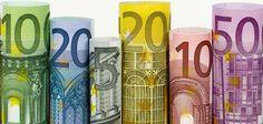 L'arte nell'euro :storia dell'ARCHITETTURA    sulle BANCONOTE. Come Questo può essere considerato il seguito del post dedicato alle opere d'arte italiane sulle nostre monete. Nel caso del fronte dellebanconote, però, non sono...