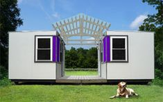 Google Image Result for http://www.busyboo.com/wp-content/uploads/2007/10/tiny-houses-micro-homes.jpg