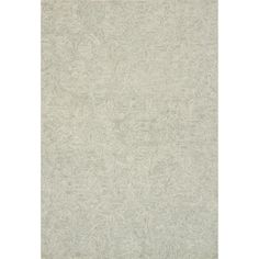 Hand-hooked Opal Mist Rug (3'6 x 5'6) - Free Shipping Today - Overstock - 22226538