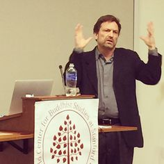 "Professor Max Moerman (Barnard College) gave a talk ""Cartography, Cosmology, and the Epistemology of Vision"" @HumanAtStanford on Sep 30, 2015."