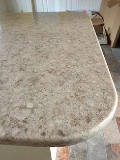 Silestone Countertops: The Pros U0026 Cons | Countertops, Kitchens And Silestone  Countertops