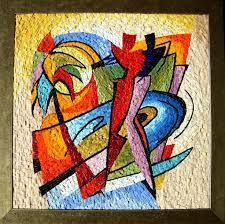 Resultado de imagem para smalti mosaic