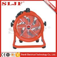 portable air conditioner egg incubator axial flow fan
