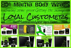 It Works Loyal Customer price is UP TO 45% off of all It Works Products! Click to learn how to get the discount!!! --> hotmamabodywraps.com <-- #skinnywraps #health #bodywraps #getskinny #gethealthy #bodywrap #itworks #itworksloyalcustomer #itworksbodywraps #bodywrapsdiscount #allnatural #hotmamabodywraps