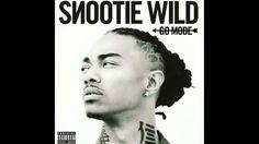 She's A Keeper - Snootie Wild Feat. August Alsina & Yo Gotti