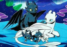 How to train your dragon Got Dragons, Httyd Dragons, How To Train Dragon, How To Train Your, Toothless Dragon, Dragon Memes, Cartoon As Anime, Dragon Rider, Dragon Pictures