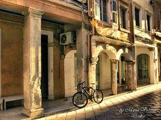 victorias photostigmes!!: Corfu Greece, Victoria, Victoria Falls