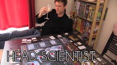 SU&SD can't recommend XCOM: The Board Game.