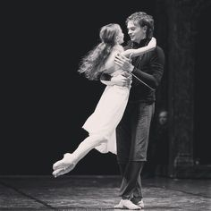 Ballet Beautiful October 13, 2020 | ZsaZsa Bellagio - Like No Other Dance All Day, Royal Ballet, Dancing In The Rain, Ballet Dance, Saints, Couple Photos, Theater, Ballet Beautiful, Dance Pictures