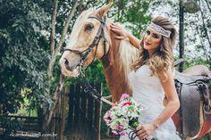 #wedding #bride #photo #photography #weddingphotography #noiva #canon