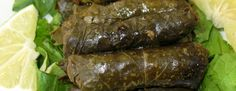 Libanonska #kuhinja – nova #kulinarska inspiracija