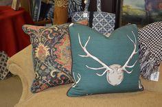 Chrysalis Fine Fabrics 1410 Market St. Tallahassee, FL 850-225-2924 Www.houseofchrysalis.com #wedocustom #designsolutions #shoplocal #Tallahassee Store Hours, Fabrics, Concept, Throw Pillows, Inspiration, Tejidos, Biblical Inspiration, Toss Pillows, Cushions