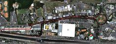 Réplica 14 Bis Praça Campo De Bagatelle - Google Search