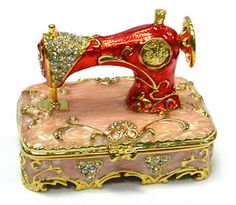Jmy jewelry box cute teen 14