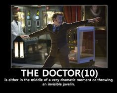 ...Doctor Who ? .. :)... http://www.pinterest.com/cwsf2010/doctor-who