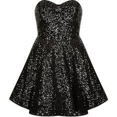 TOPSHOP **Alicia Dress by Jones and Jones ($100) ❤ liked on Polyvore