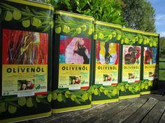 Das beste Olivenöl Italiens kommt aus Sizilien. Bestellen Sie jetzt hier: info@sizilien-exclusiv.de Tel.: 0039 333 7787565