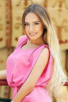 Dating site with Russian girls. You can meet beautiful single women for marriage and online dating in Ukraine & Russia.