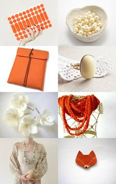 Do you want some orange juice? by EriPam on Etsy--Pinned with TreasuryPin.com