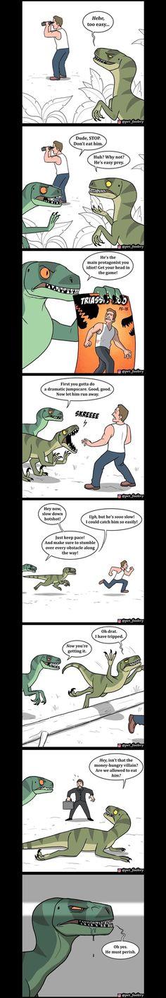 Really Funny Memes, Stupid Funny Memes, Funny Relatable Memes, Haha Funny, Funny Cute, Hilarious, Lol, Funny Stuff, Cute Comics