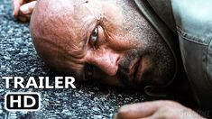 Jason Statham, Post Malone, Guy Ritchie, Latest Movie Trailers, Trailer 2, Action Movies, Guys, Youtube, Fictional Characters
