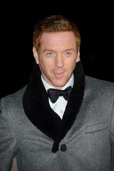 Buckmacherzy już wiedzą - on będzie nowym Bondem, Jamesem Bondem!