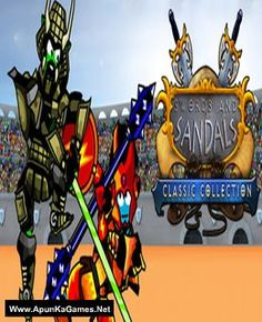 694 Best Free Download Pc Games Apunkagames Pc Games Images
