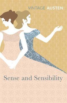 Sense And Sensibility <3