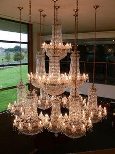 chandeliers | Chandeliers, Chandelier Lamp, Chandelier lights ...