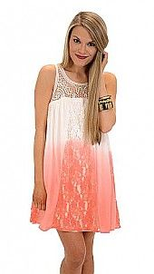 New Arrivals - Items Added Daily! :: The Blue Door Boutique