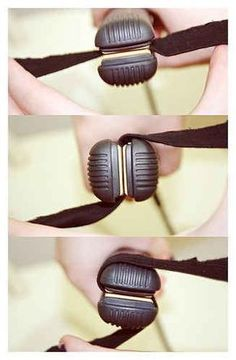 This is the correct way to curl your hair with a flat iron. This is the correct way to curl your hair with a flat iron. How to curl with flat iron<br> This will give you nice, beachy waves. Flat Iron Short Hair, Curling Hair With Flat Iron, Curl Hair With Straightener, Flat Iron Curls, How To Curl Hair With Flat Iron, Flat Iron Waves, Curling Short Hair, Beach Waves With Flat Iron, Hair Curling Tips