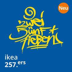 Ikea, Hip Hop Rap, Hiphop, Neon Signs, Songs, Hip Hop