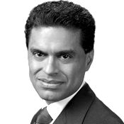 Fareed Zakaria, 'Newsweek' article on the Bush Doctrine- initial flaws and mistakes (Iraq), compared to some shifts/retreat in later years. Use for comparison with Bush/Obama foreign policy, post-9/11