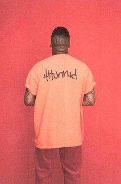 e0788ec3 Yg 4hunnid, Rap Lyrics, Hip Hop Outfits, Boys Style, Boy Fashion,