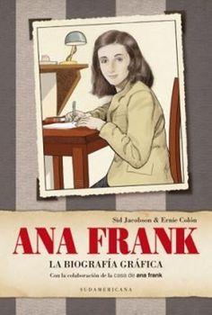 Una obra emotiva. Nos lleva a la vida y muerte de Anna Frank. Y su maravilloso legado.