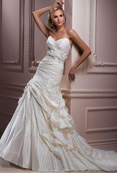 http://www.brides.com/wedding-dresses-style/photos