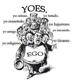 yoescomprimida.jpg (407×462)