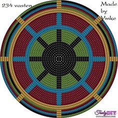 s-media-cache-ak0.pinimg.com 564x 6d 93 b4 6d93b454a62cd6c4eaa5dfaa56c2a37f.jpg