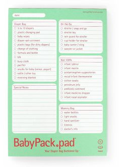 260 Best Pregnancy Amp Baby Books Albums And Journals