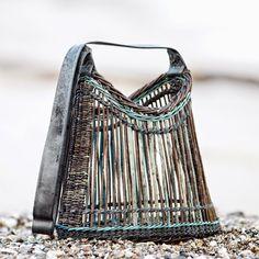 Willows: Danish basket makers