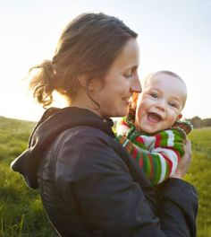 CT Fertility Center of Excellence with top-rated doctors, personalized care and outstanding IVF pregnancy success rates. Learn more about how we can help. Affordable Daycare, Ivf Pregnancy, A Nanny, Family Child Care, Kids Daycare, Toddler Development, Gender Neutral Baby, Always Learning, Kids Health