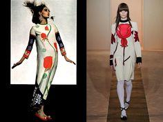 marni fashion - Pesquisa Google